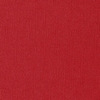 BAZIX A4 KARTON 3305 INDIAN RED