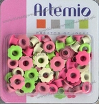 Artemio eyelets 11006372 girl