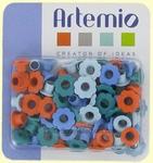 Artemio eyelets 11006368 boy