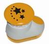 Tonic Medium pons 865 stars border