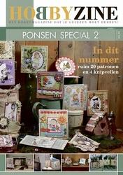 Hobbyzine  5 - Ponsen Special 2