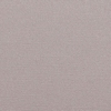 Bazix paper 2202 Just grey