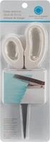 Martha Stewart 42-00002 Fringe Scissors/schaar