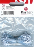 Rayher Meeldraden 20008 lichtblauw