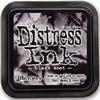 Distress Ink Tim Holtz TIM19541 Black Soot