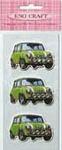 2200-Embellishments auto