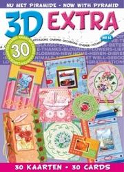 Studio Light 3D Extra 14 Diverse