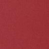 Bazix paper 3201 Bordeaux