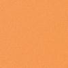Bazix paper 4201 Dutch orange