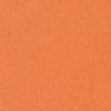Bazix paper 4202 Mango