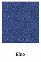Glitter ultra-fine Blauw