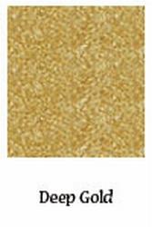 Glitter ultra-fine Goud