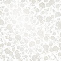 S.E.I. Decoratief papier foil 8-5509 White Elegance rose