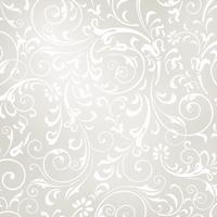 S.E.I. Decoratief papier foil 8-5508 White Elegance fondant