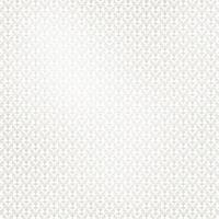 S.E.I. Decoratief papier foil 8-5507 White Elegance garter