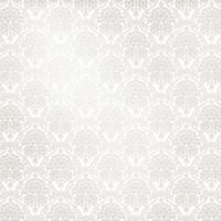 S.E.I. Decoratief papier foil 8-5506 White Elegance brocade