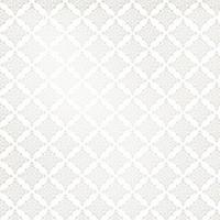 S.E.I. Decoratief papier foil 8-5504 White Elegance tiara