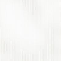 S.E.I. Decoratief papier foil 8-5503 White Elegance ascot
