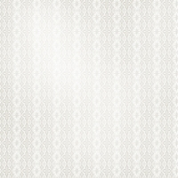 S.E.I. Decoratief papier foil 8-5502 White Elegance diamon
