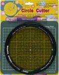 Cirkelsnijder Orbis circle cutter CC-01