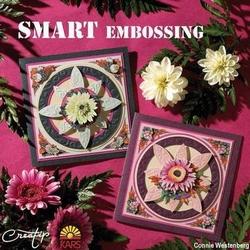 Creatip Smart embossing