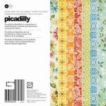 Paper pad Basicgrey PIC-3531 Picadilly