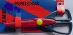 Figuurschaar sc-713 Profiel Rand