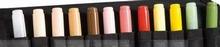 Copic Ciao Marker 12 copics Kleuren zelf kiezen