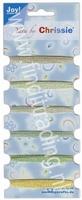 Borduurgaren Yarn by Chrissie 155-160