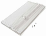 Martha Stewart 281055 Simple Paper Trimmer/papier snijder