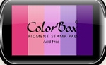 Colorbox Pigmentinkt Twilight