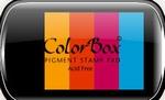 Colorbox Pigmentinkt Confetti