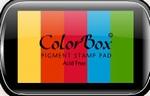 Colorbox Pigmentinkt Primary