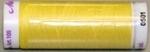 Mettler borduurgaren Silk Finish 0502 geel