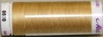 Mettler borduurgaren Silk Finish 0520 zand