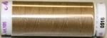 Mettler borduurgaren Silk Finish 0516 zand