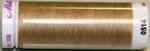 Mettler borduurgaren Silk Finish 0514 beige