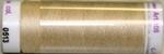 Mettler borduurgaren Silk Finish 0513 beige