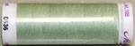 Mettler borduurgaren Silk Finish 0536 licht groen