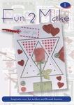 Romak Fun2Make 1