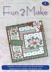 Romak Fun2Make 4