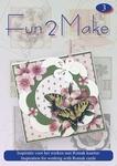 Romak Fun2Make 3