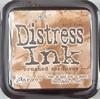 Distress Ink Tim Holtz TIM21421 Brushed Corduroy