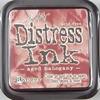 Distress Ink Tim Holtz TIM21407 Aged Mahogany