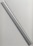 Liniaal - Aluminium