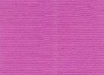 A4 Karton Colour Structure Paper 110 Blossom