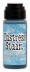 Distress stain dabber TDW29823 Broken China TIM HOLTZ