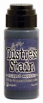 Distress stain dabber TDW31031 Chipped Sapphire TIM HOLTZ