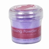 Embossing poeder 4021008 Lilac/lichtpaars
