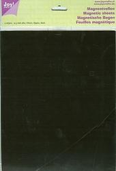 Joy Magneet Vellen A4 0065